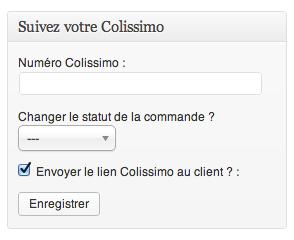 follow-colissimo
