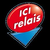 Livraison ICI Relais
