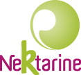 Nektarine - Agence de communication
