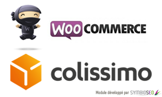 logo_woo_soco